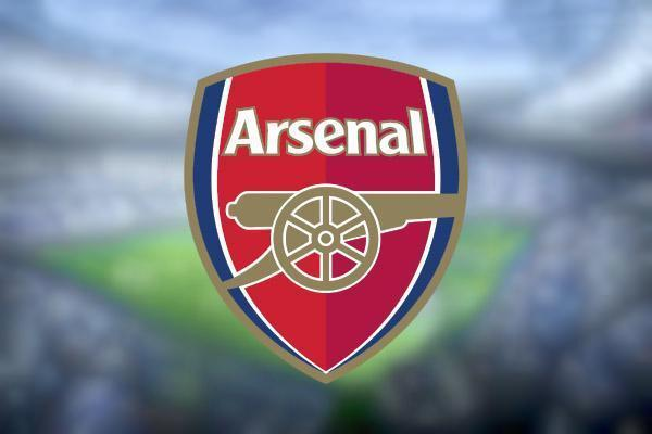 Arsenal Fixture 19/20