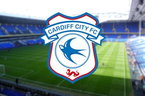 v Cardiff City Tickets