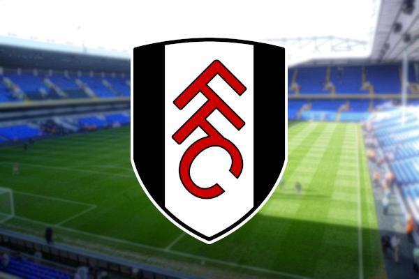 v Fulham Tickets