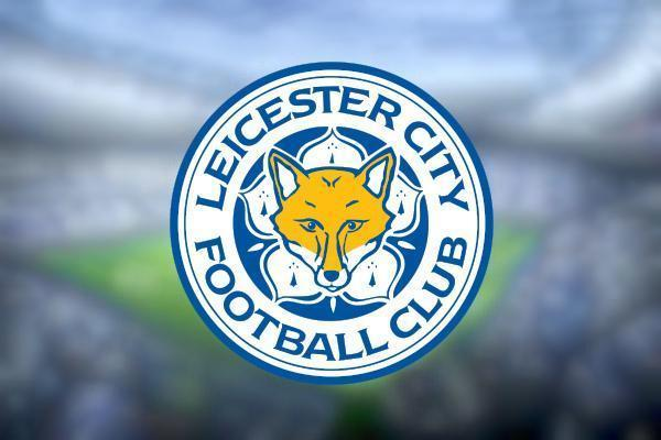 Leicester Fixture 19/20