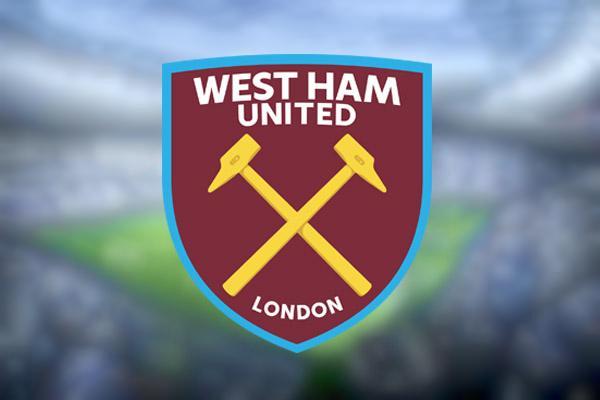 West Ham Fixture 19/20