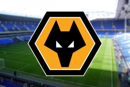 v Wolves Tickets