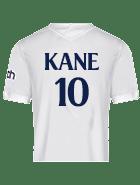 No.10 Kane - Spurs Shirt