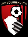 Bournemouth Badge