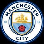 Premier League Table (17/18)
