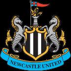 Newcastle Badge