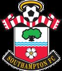 Southampton Badge