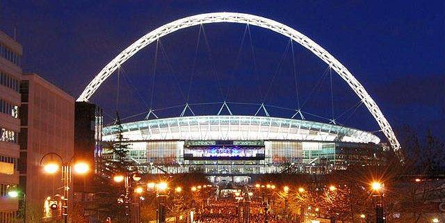 Spurs 1-1 West Brom - Premier League - 25.11.17