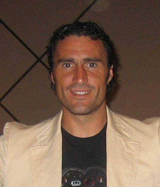 Toni Jimenez - Spurs Coaching Staff