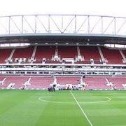 West Ham v Tottenham - Tottenham Hotspur luxury hospitality package vs West Ham