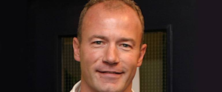 Alan Shearer comments on Tottenham Hotspur Striker Harry Kane
