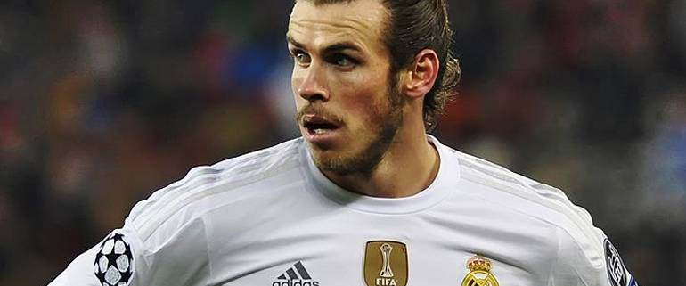 Former Spur Gareth Bale set for a return to the Premier League