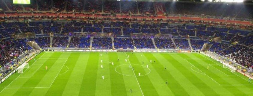 Everton 0-3 Spurs - Premier League - 09.09.17