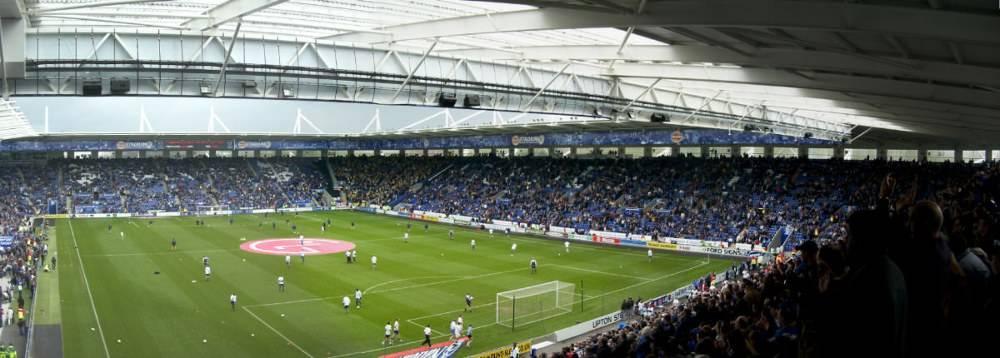 Tottenham Vs Leicester 2018: Match Report & Attendance