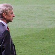 Arsene Wenger vs Spurs - Tottenham Hotspur tickets vs Arsenal