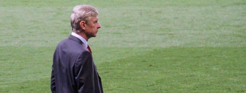 Spurs 1-0 Arsenal - Premier League - 12.02.18