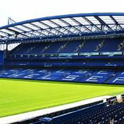 Chelsea vs Spurs – 01.04.18 – Match Preview