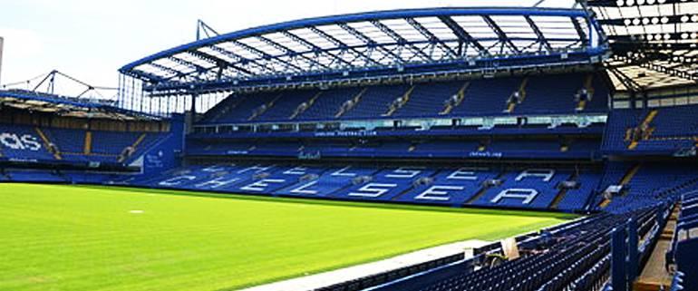 Chelsea vs Spurs – 01.04.18 – Match Preview