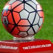 Swansea 0:3 Spurs – FA Cup – 17.03.18