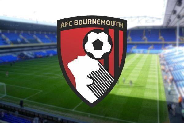 Spurs vs Bournemouth Tickets