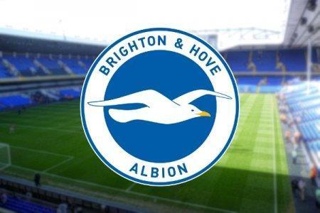 Spurs v Brighton Tickets