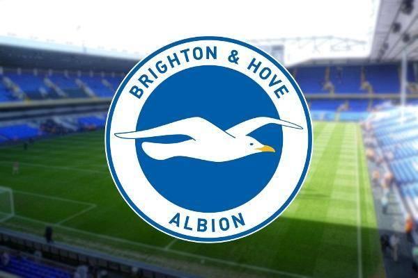 Spurs v Brighton Tickets