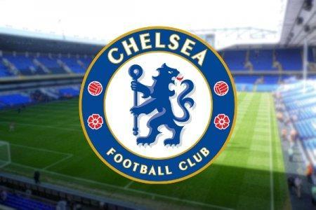 vs Chelsea Tickets