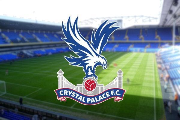 Spurs v Crystal Palace Tickets