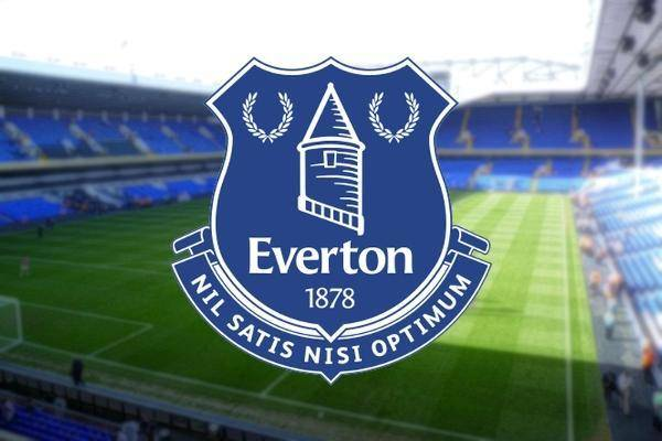 Spurs v Everton Tickets