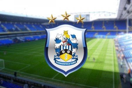 Spurs vs Huddersfield Tickets