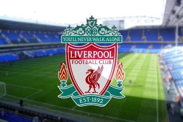 v Liverpool Tickets