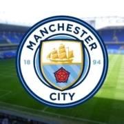 Spurs v Man City Tickets