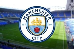 Spurs v Manchester City Tickets