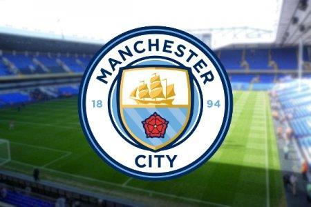 vs Man City Tickets