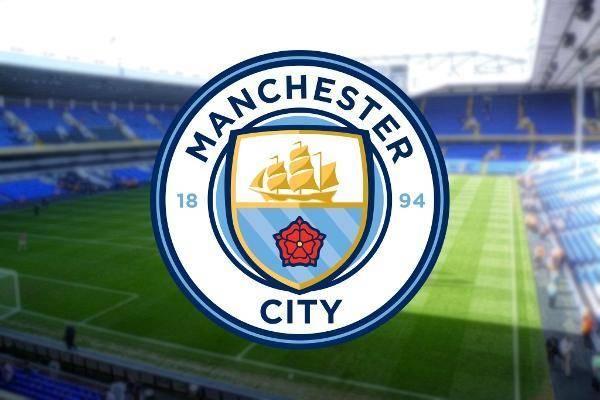 vs Man City Tickets