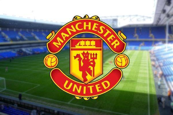 v Man Utd Tickets
