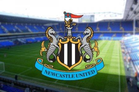 Spurs v Newcastle Tickets