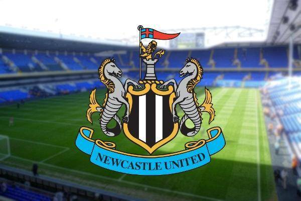 Spurs v Newcastle Tickets