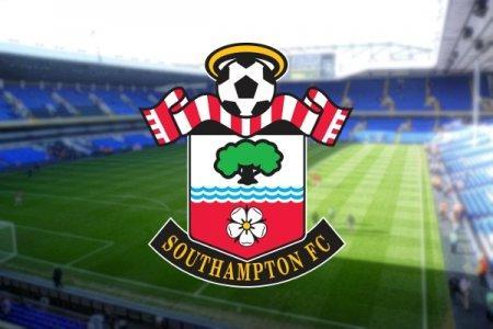 Spurs vs Southampton Tickets