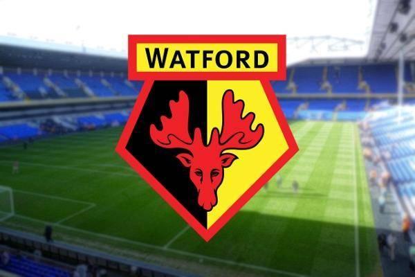 v Watford Tickets
