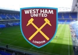 Spurs v West Ham Tickets