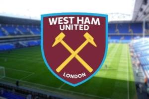 Spurs v West Ham Tickets