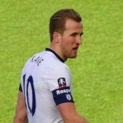 What do the next few months hold for Harry Kane?