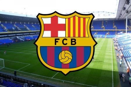 v Barcelona Tickets