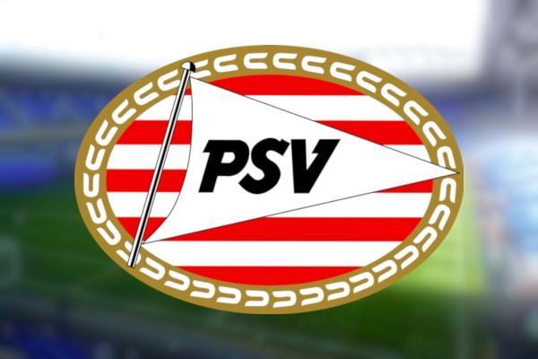 v PSV Eindhoven Tickets
