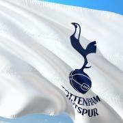 Champions League 2018 - Spurs Fixtures
