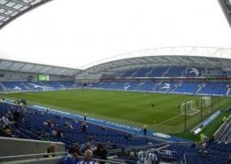 Brighton v Spurs - Premier League Review