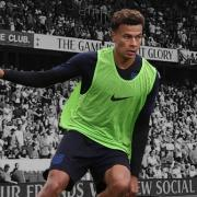 Dele Alli - Spurs Transfer News