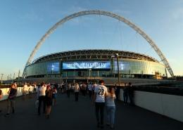 Spurs v Liverpool - Premier League - Review