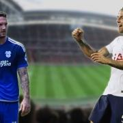 Spurs v Cardiff Premier League Preview